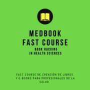 Curso libro medicos